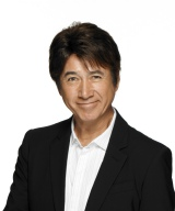 スペシャルドラマ『結婚に一番近くて遠い女』に出演する草刈正雄