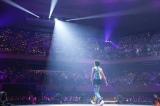 元日に初の日本武道館公演を行い1万人を熱狂させたDISH//(ディッシュ)