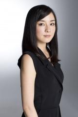 NHK・BSプレミアムのドラマ『その男、意識高い系。』で初主演する伊藤歩