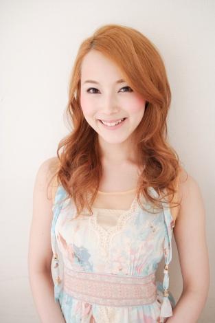 サムネイル ブログで結婚を発表した元宝塚の彩星りおん