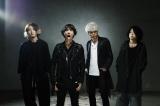 2月11日にニューアルバム『35xxxv』を発売するONE OK ROCK