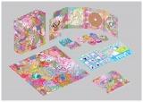 でんぱ組.inc新アルバム『WWDD』の超豪華盤展開図