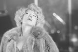 『○○妻』の主題歌に新曲「至上の人生」を提供する椎名林檎