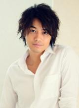 俳優の斎藤工が『第87回アカデミー賞』(日本時間2月23日開催)のレッドカーペット会場から生中継レポートに挑戦