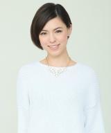 第2子妊娠をブログで報告した藤沢あやの (C)真下裕