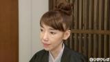 爆笑問題や日本エレキテル連合が所属する「タイタン」の太田光代社長