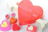 バレンタインはLUSHの甘い香りで攻めて!