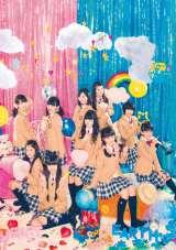 さくら学院の2nd DVDシングルは「仰げば尊し 〜 from さくら学院 2014 〜」