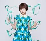 武藤彩未の2ndアルバム『I-POP』Anniversary盤
