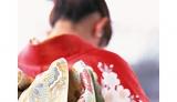 今年の新成人は結婚に消極的?
