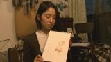 """NHK『知られざる""""コミケ""""の世界』1月12日放送(C)NHK"""
