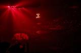 """さいたまスーパーアリーナで『LEGEND""""2015""""〜新春キツネ祭り〜』を開催したBABYMETAL(Photo by Taku Fujii /  Shingo MIYAAKI)"""