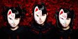 自身初の日本武道館公演のライブCD&BDで快挙を達成したBABYMETAL