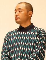 映画『深夜食堂』完成披露イベントに出席した宇野祥平 (C)ORICON NewS inc.