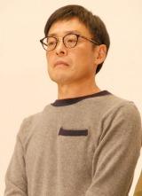 映画『深夜食堂』完成披露イベントに出席した光石研 (C)ORICON NewS inc.