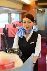 『ロマンス』で6年ぶりに映画主演を務める大島優子