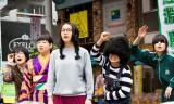 『ぴあ』満足度ランキングで1位も。評判は悪くない『海月姫』(C)2014映画『海月姫』製作委員会(C)東村アキコ/講談社