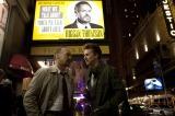 『グランド・ブダペスト・ホテル』とともに最多9部門でノミネートを獲得した『バードマン あるいは(無知がもたらす予期せぬ奇跡)』 (C)2014 Twentieth Century Fox. All Rights Reserved.