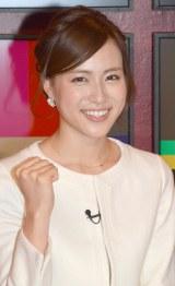 TBS系バラエティ『時間がある人しか出れないTV』笹川友里アナウンサーも登場 (C)ORICON NewS inc.