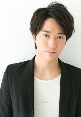 NHK朝ドラ『マッサン』で話題沸騰中の浅香航大