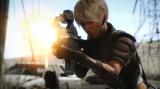 元SWATの敏腕女性隊員デュナン(CV:小松由佳)