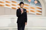 『NHK歌謡コンサート』が放送900回! 写真は司会の高山哲哉アナウンサー(C)NHK