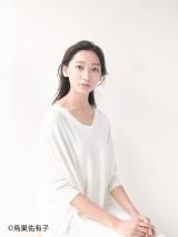 原恵一監督最新作『百日紅(さるすべり)〜Miss HOKUSAI〜』(5月公開)の主演声優に杏を起用