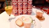 『甘酒ビューティーカフェ』限定オープン