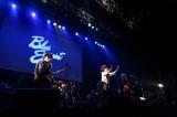 BLUE ENCOUNT(ブルーエンカウント)【キューンミュージック】