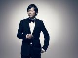 徳永英明が作詞作曲した新曲「STATEMENT」がドラマ主題歌に