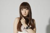 6月9日放送、WOWOW『生中継!第68回トニー賞授賞式』スタジオゲストとして神田沙也加が出演