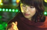 映画『MIRACLE デビクロくんの恋と魔法』に出演する榮倉奈々