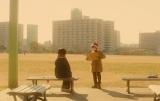 映画『MIRACLE デビクロくんの恋と魔法』の場面カット