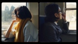 JUJU新曲「Hold me, Hold you」MVより