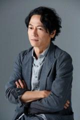 複雑な経緯で弁護士になった主人公・御子柴礼司は一種のダークヒーロー(C)ORICON NewS inc.