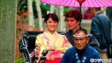 デヴァから鎌倉デートに誘われた、まいは、二人きりの時間を過ごすことに成功するが…