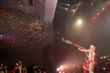 12月26日の渋谷公会堂ライブの模様をCS放送「テレ朝チャンネル1」で仙台貨物のライブを独占放送