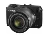 ミラーレス一眼デジカメ『Canon EOS M』をプレゼント/MATCH『ハイスクールハイリターンキャンペーン/ボーイズチャレンジ』