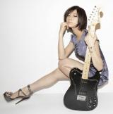 アニメ『FAIRY TAIL』の新エンディングテーマは西内まりやの新曲「Don't let me down」
