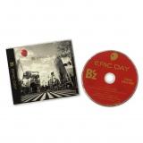 「通常盤」(CDのみ)