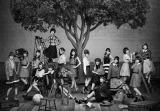 4作連続通算5作目のアルバム首位を獲得したAKB48