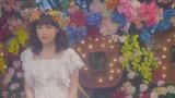 蜷川実花作品らしい豪華なセットで撮影されたFlowerの新曲「さよなら、アリス」MV