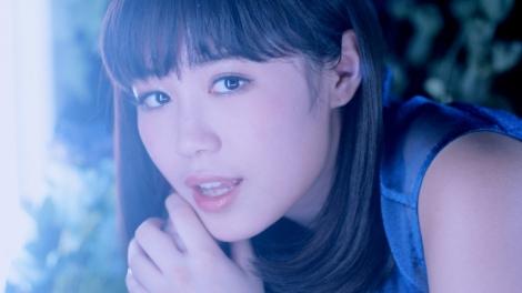 蜷川実花氏が監督を務めたFlowerの新曲「さよなら、アリス」MV