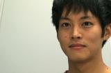 初のテレビ密着ドキュメンタリーで素顔と意外な葛藤を明かす松坂桃李(C)MBS
