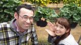 『世界で出会ったステキな日本人79分スペシャル』より (C)TBS
