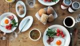 """""""食べてキレイになる""""をコンセプトのパンとスープで置き換える『ライトダイエット』(スタイルブレッド)が登場"""