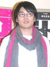 鈴木亜美との破局を明かした高岡奏輔 (C)ORICON NewS inc.