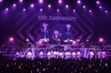 127位「桜の花びらたち」『AKB48リクエストアワー セットリストベスト1035 2015』3日目(C)AKS