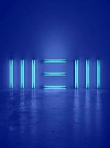 ポール・マッカートニー『NEW -コレクターズ・エディション』完全限定盤