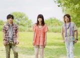 『東日本大震災復興祭 2011〜子供たちの未来のために〜』に出演することが決定したいきものがかり